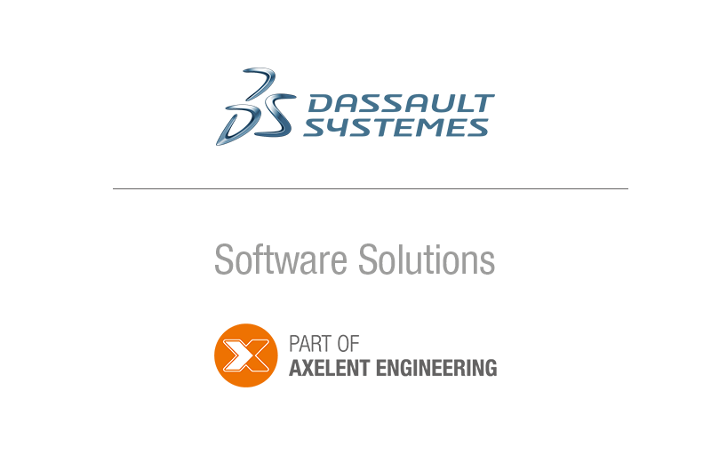 Dassault Och Software Solutions